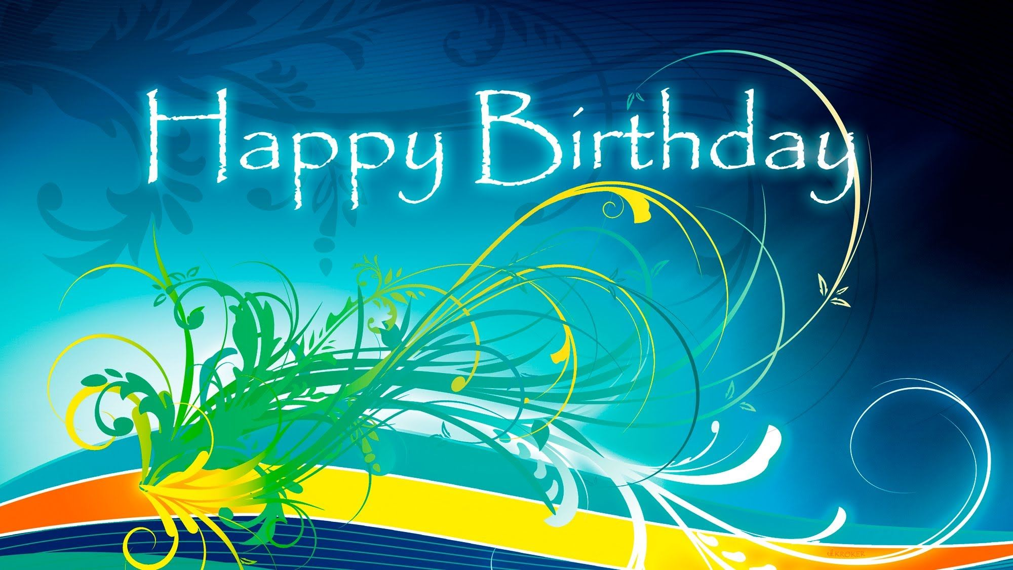 Pin By Wanda West On Birthday Gifs Pinterest Happy Birthday And