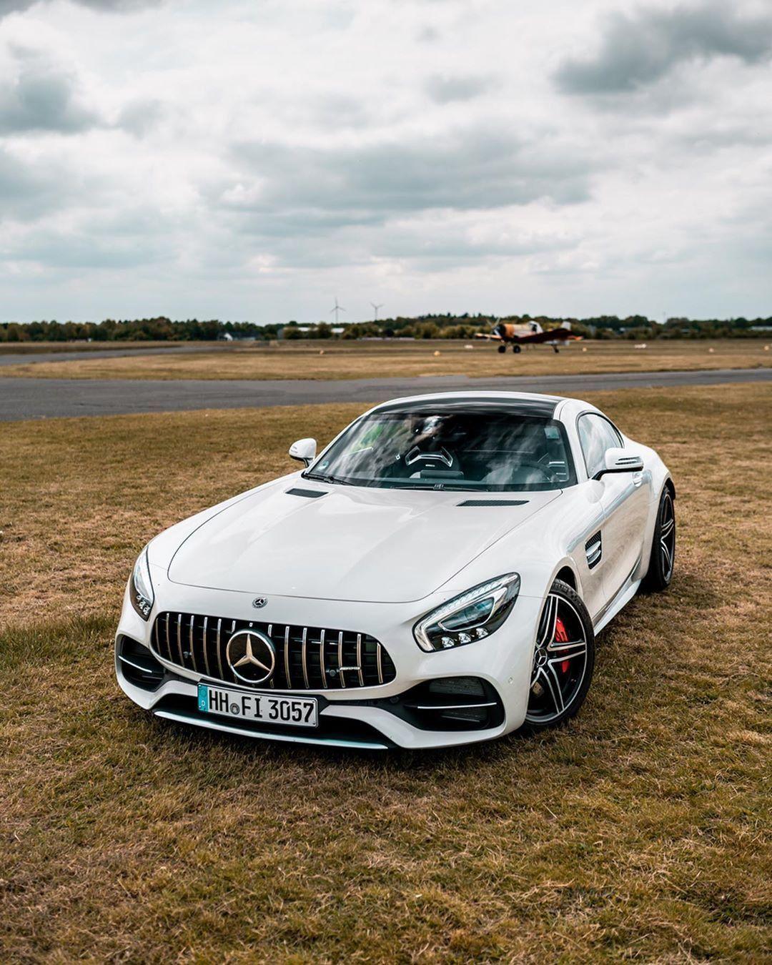 15+ Mercedes most luxurious car high quality