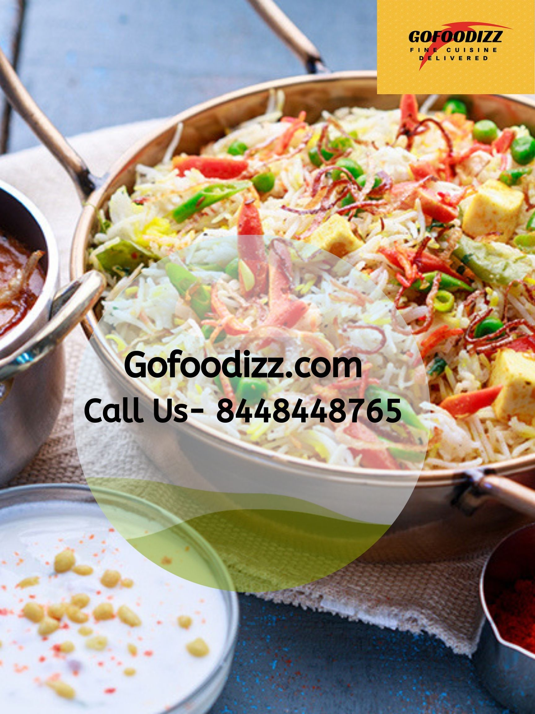 Online Food Home Delivery Late Night Food Delivery In Gurgaon Food Order Food Late Night Food Delivery