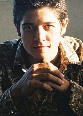 jon foo biography