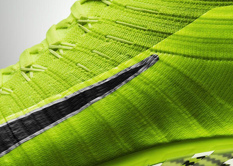 Nike-Vapor-Ultimate-Cleat-02.jpg (818×584)