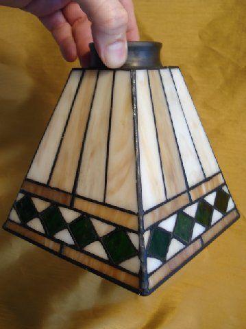 Ideas y muestras para los artesanos que trabajan el vidrio El