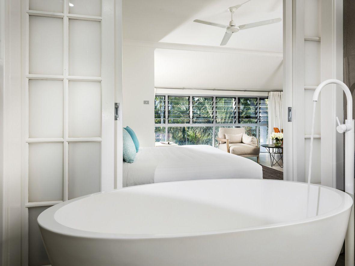 Bathroom Showroom Perth - ONLINE BATHROOM IMAGES & IDEAS | Bathroom ...