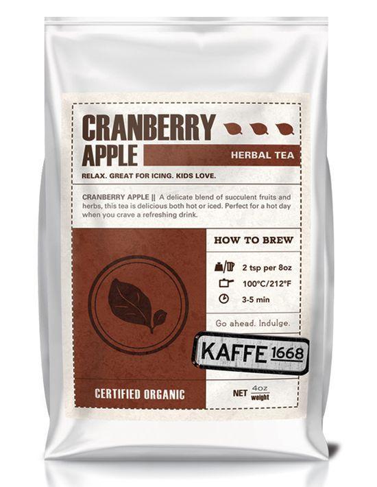 Kaffe1668_5