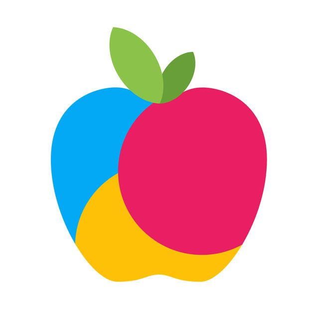 Lifesum Diet & Macro Tracker on the App Store Fitness