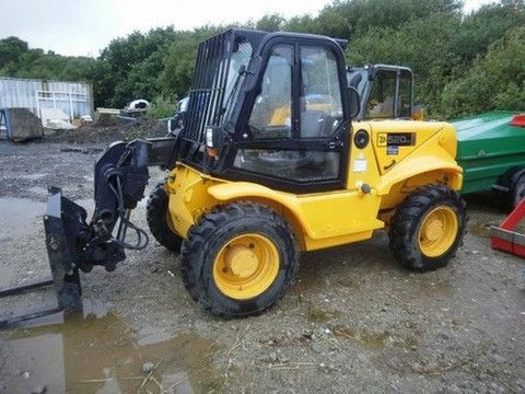 6d27d7dc69a1cc4dd3c0360e785f8e6b Jcb Wiring Diagram on jcb 930 wiring diagram, jcb 926 wiring diagram, jcb 506c wiring diagram, jcb 3185 wiring diagram, jcb 214 wiring diagram, jcb 4cx wiring diagram,