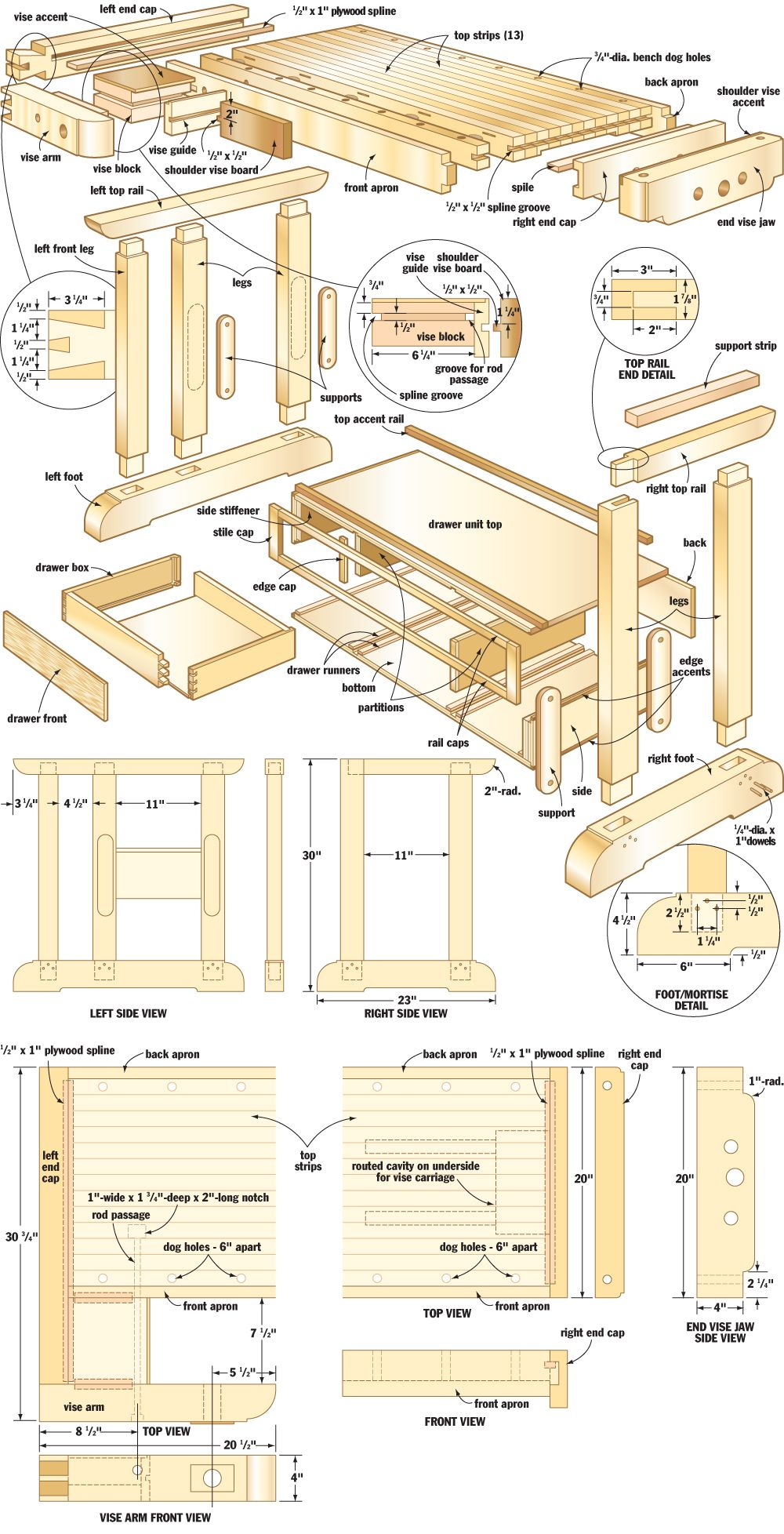 Woodworking Projects Plans: Teds Woodworking Review Teds Wood Working Offers 16,000