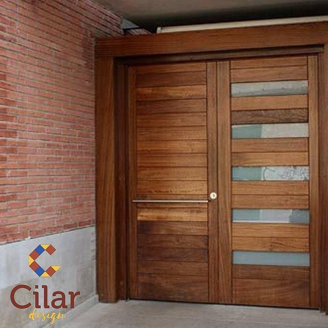 Pintu Kayu Minimalis Custom Pintu Kayu Pintu Kayu Keren Pintu Kayu Modern Pintu Kayu Mewah Pintu Kayu Sederhana Pintu Kayu Wooden Doors Doors Custom Door