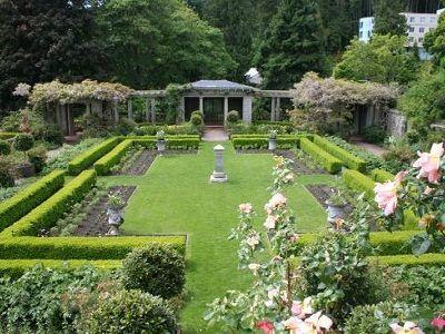 jardin moderno caracteristicas inspiraci n de dise o de On jardin moderno caracteristicas