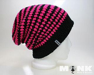 Longbeanie Crochet Longbeanie Pinterest