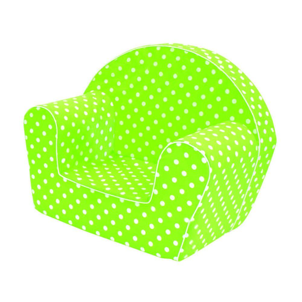 Kindersessel design  Details zu Mertens Kindersessel Kinderstuhl Schaumstoff | eBay