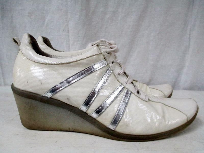 Shoes Sneaker Manas Design Sneakers Wedges JFD22002753