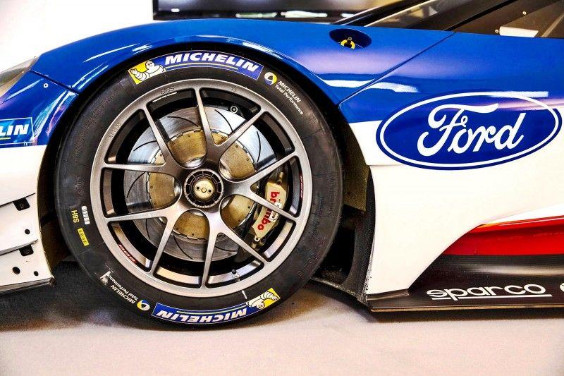 Ford Gt Le Mans Ford Gt Ford Motorsport Ford Gt Le Mans