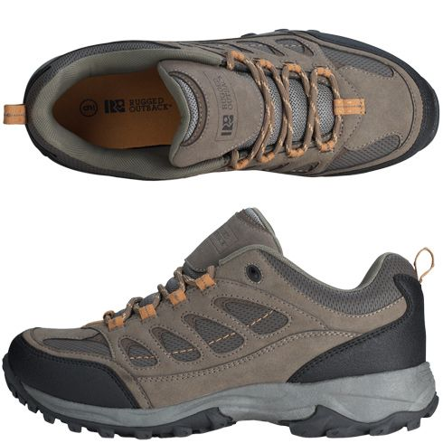 90f756e60f1cf Rugged Outback | Shoes | Boots, Shoes, Hiking boots
