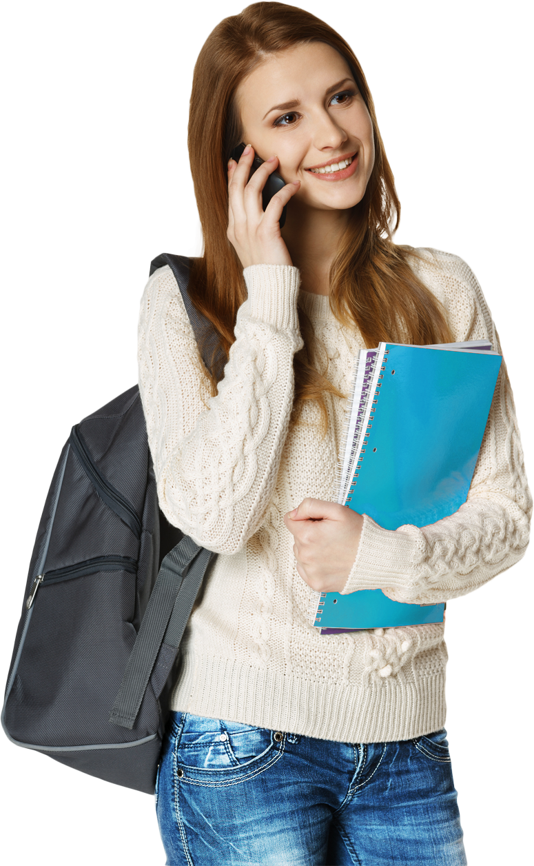 Best Online Service To Write My Essay Assignment Writing Service Dissertation Writing Services Writing Services