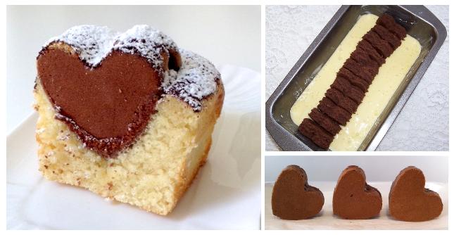 Ormai manca poco.... pronti per san valentino? Se siete ancora alla ricerca dell'idea giusta, forse potrà piacervi questa ricetta.  http://www.olioelianto.it/modules/plblog/frontent/details.php?plcn=san-valentino-innamorati-ricette&plidp=266&plpn=plumcake-cuore-san-valentino  #Elianto #ricetta #sanvalentino