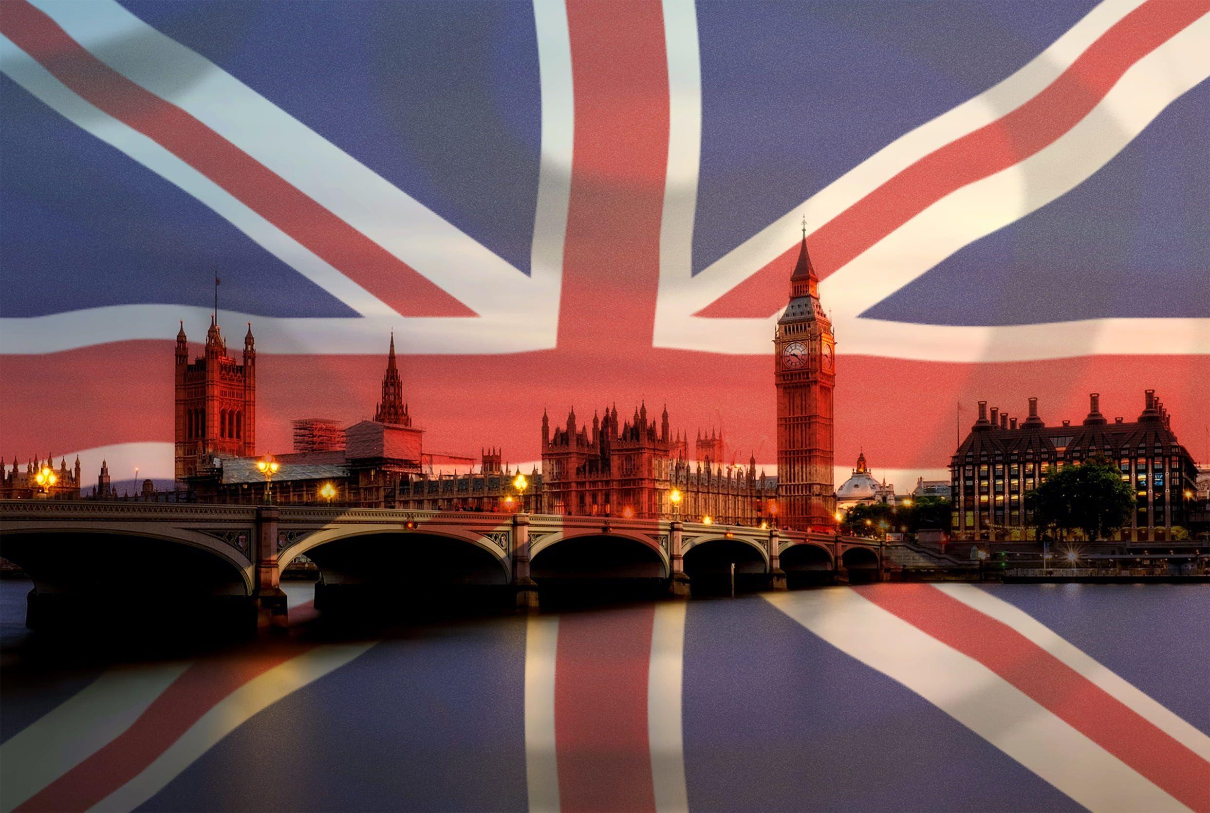 тайну флаг лондона фото записи видео