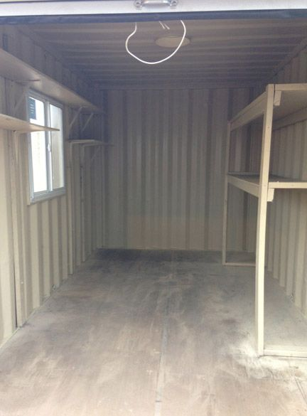 Mobil Container Solutions Supply Used Steel Storage Container For Sale U0026  Shipping Containers In Norwalk, CA. We Also Specialize In Custom  Modification ...