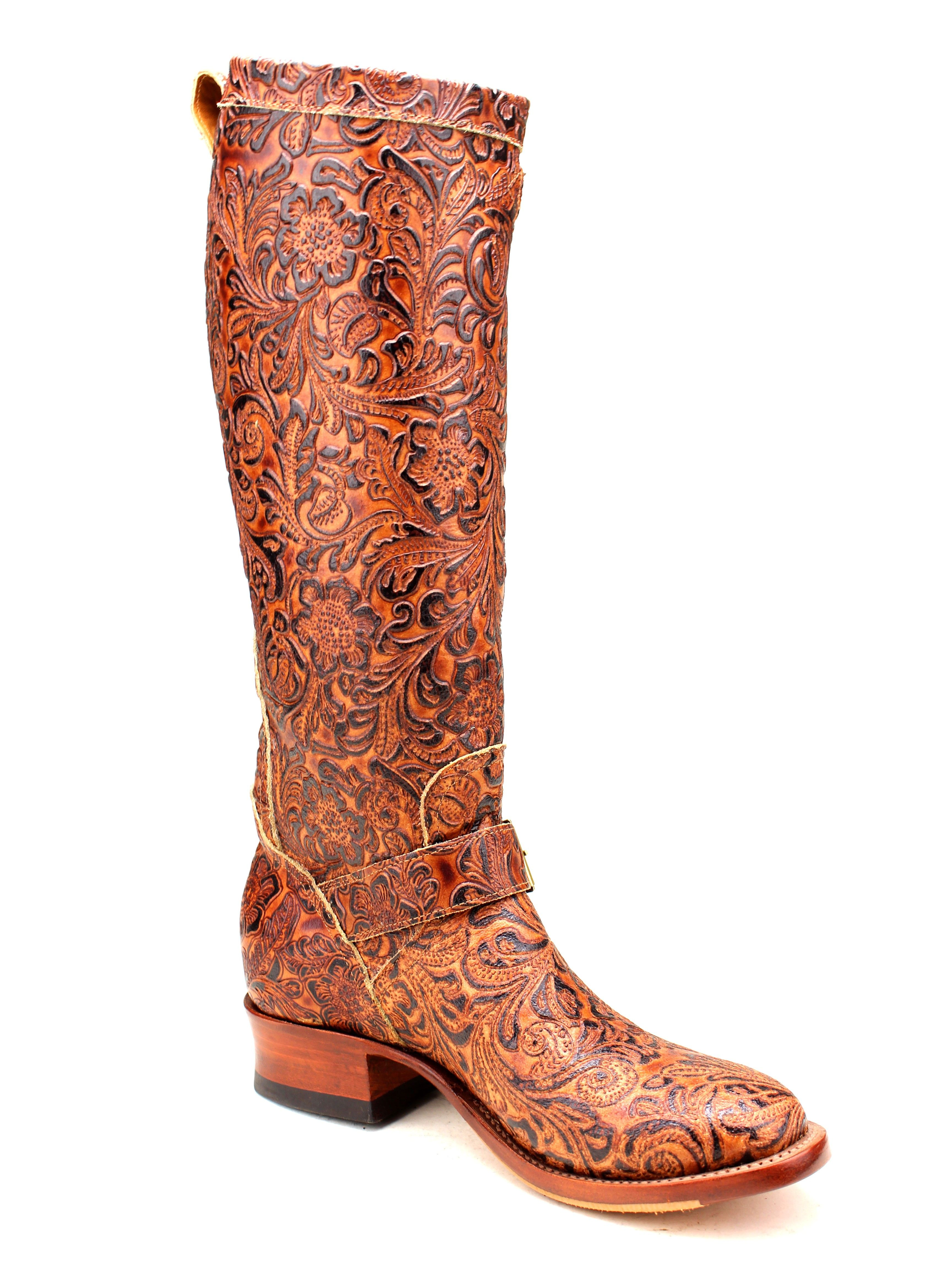 Texas Cowboy Boots | Shop Texas Boot Company | perfect tool