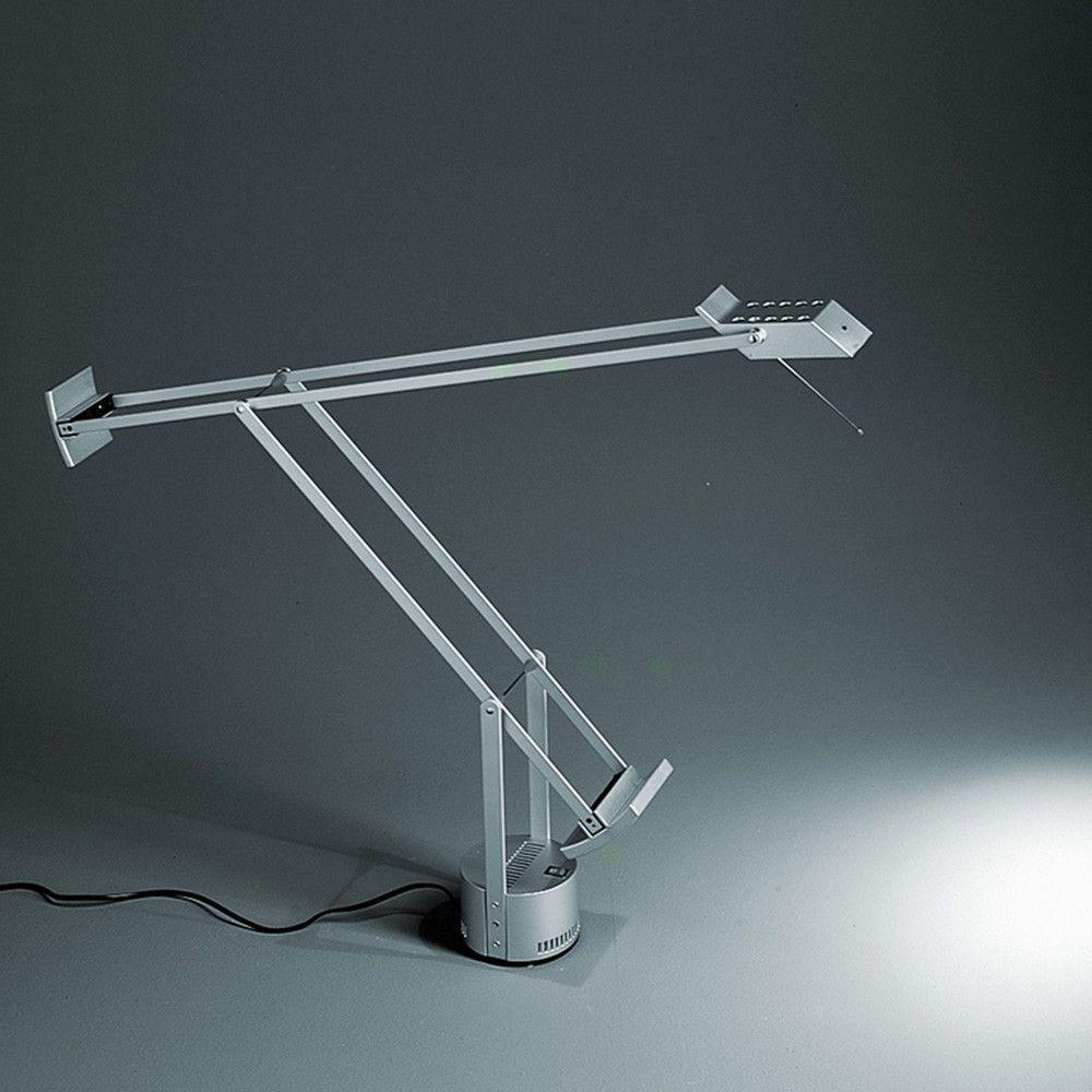 Tizio Micro Table By Artemide Artemide Pinterest Desk Lamp