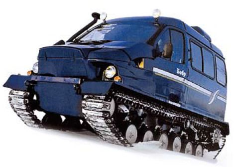Snow Cat Vehicle Snow Tracked Vehicle Image Search Results