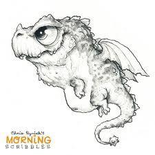 Resultado De Imagen Para Morning Scribbles Dibus Pinterest