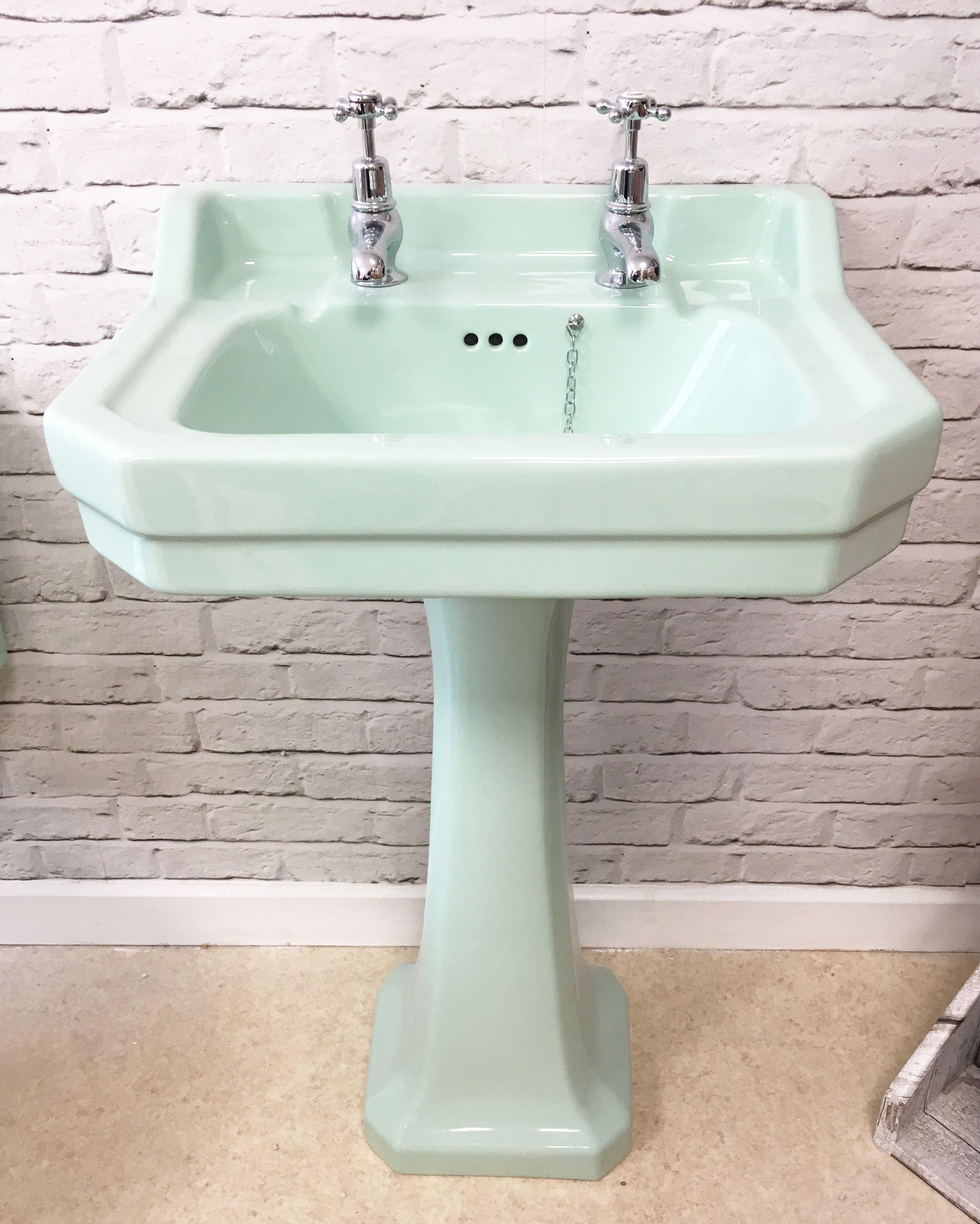 Colourful Bathrooms Bathroom Colors Vibrant Bathroom Toilet Design