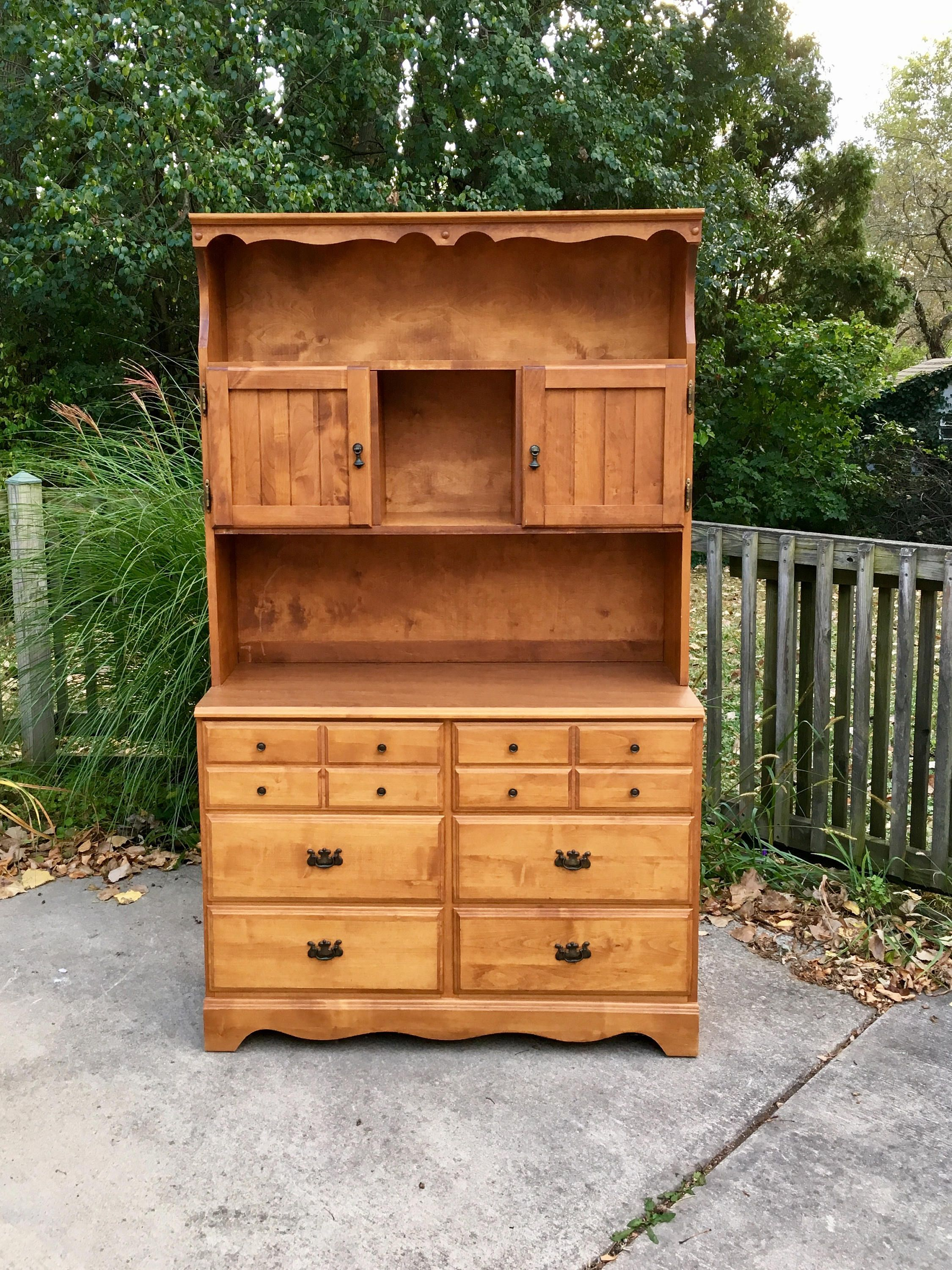 bedroom finish bedside plans nightstands night cupboard metal cottage maple used aspen table design unfinished vintage japanese cottages glass cherry wood bronze nightstand small
