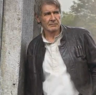 [VIDEO] #StarWars' #HarrisonFord Uses The Force For Good. http://www.geekr.org/archives/191-star-wars-harrison-ford-uses-the-force-for-good #ivegotagoodfeelingaboutthis :)