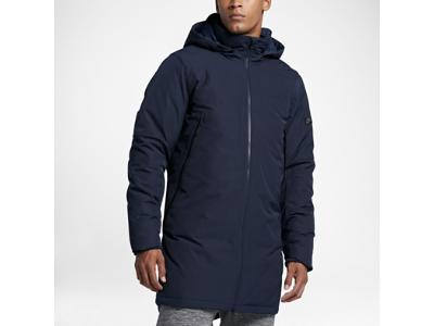 365e4969 Nike Sportswear Modern Parka Men's Down Jacket | Mens Parkas - Mens ...