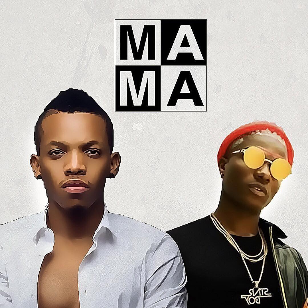MAMA JABET GRATUIT TÉLÉCHARGER MUSIC GRATUIT MP3 BEBE