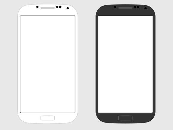 Free Download Galaxy S10 Mockup Png Image Hd Galaxy S10 Mockup Png Image Transparent Galaxy S10 Mockup Png Images With Different S Galaxy Phone Mockup Mockup