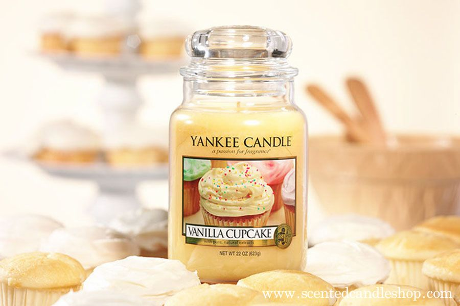 Some of the beautiful Yankee Candles that you can purchase at www.scentedcandleshop.com - the biggest online scented candle store! <3