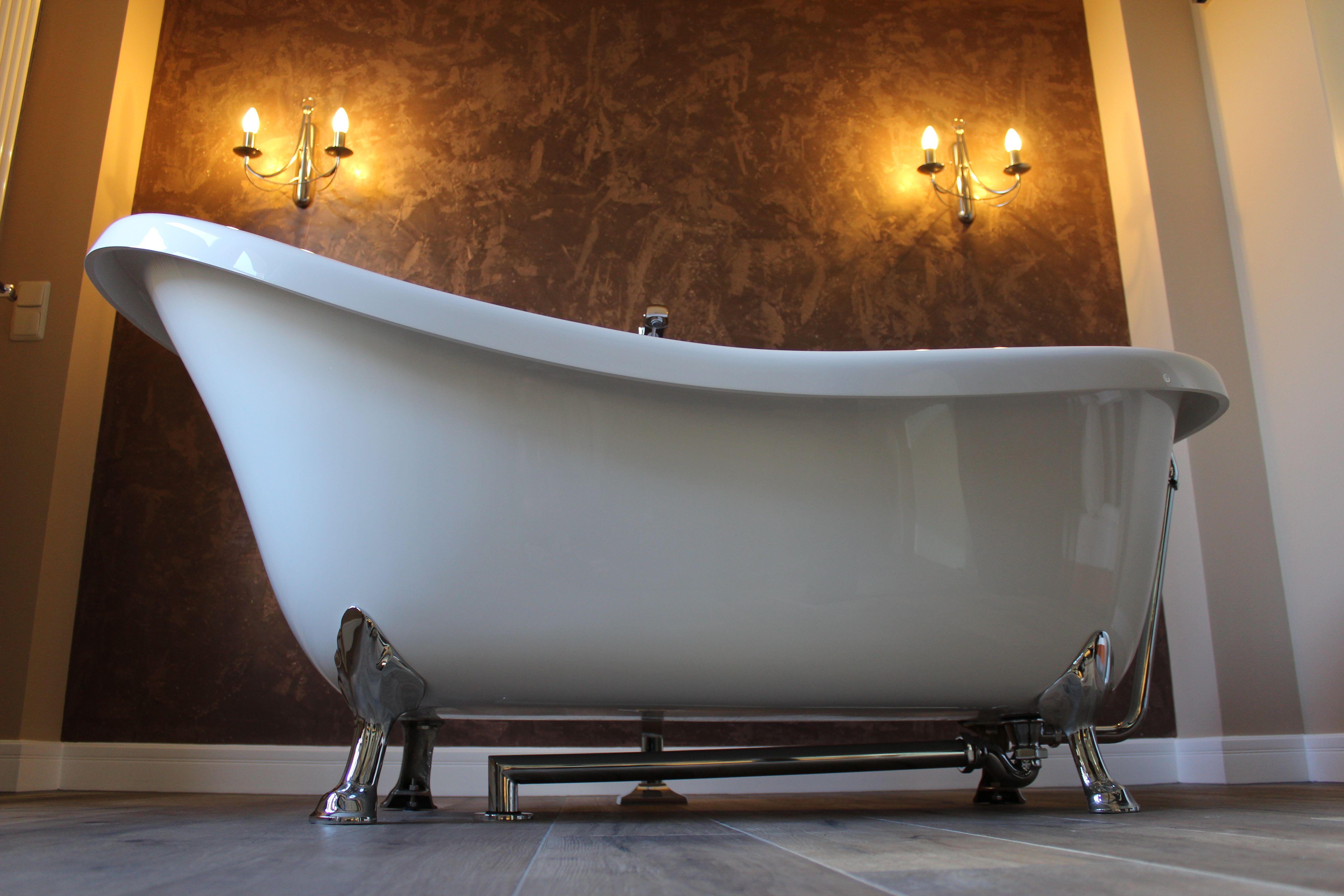 Baden Wie Die Könige Romantische Hotelzimmer Hotel