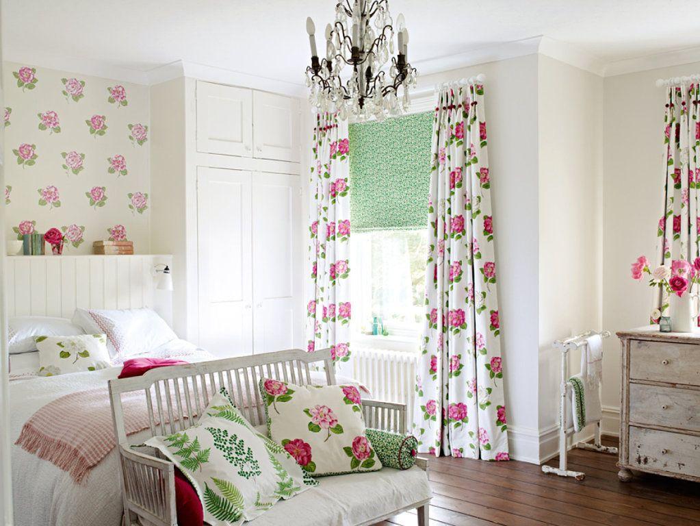 cortinas para ventanas - Buscar con Google Cortinas y decoracion - cortinas para ventanas
