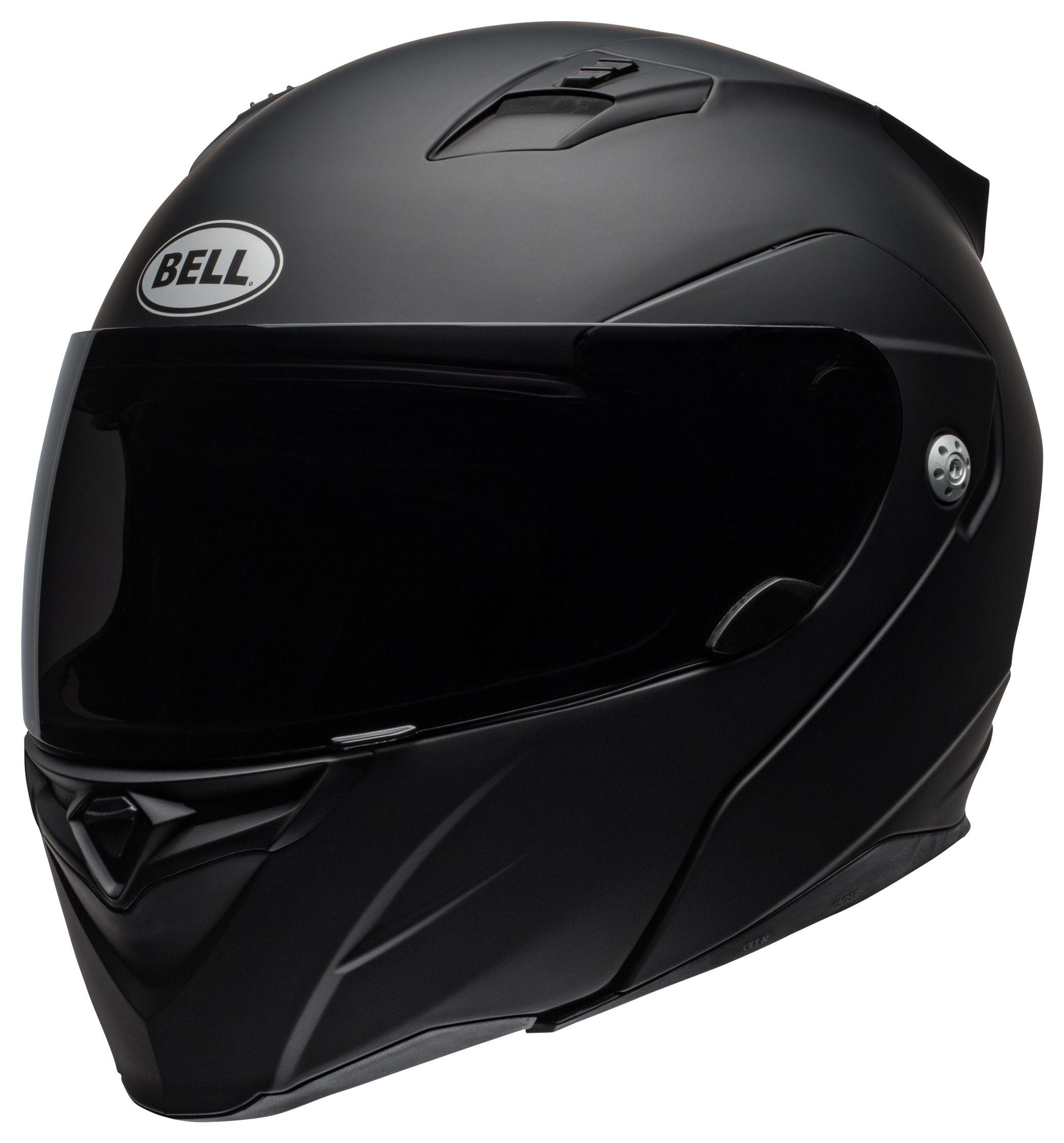 Casque Airoh J 106 Uni Helmets Moto Gear Casque Casque Airoh