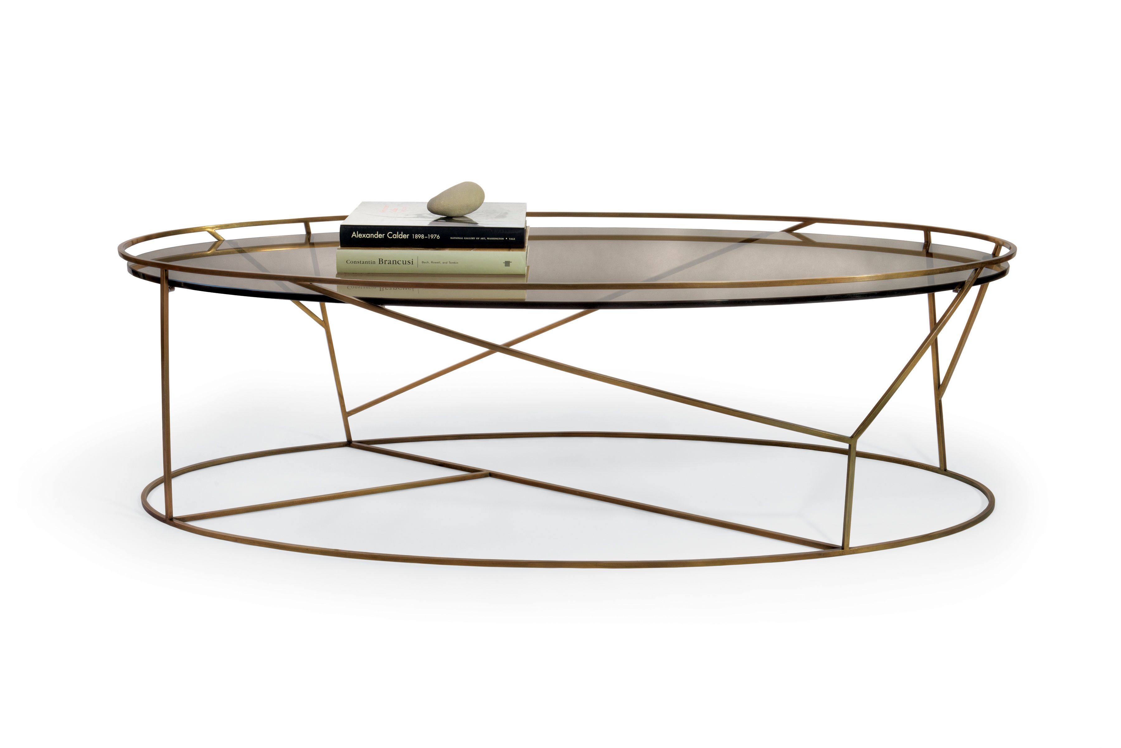 Coffee Side Tables Ikea Small Black Oval Coffee Table Black Oval Coffee Table Small Oval Marble Top Co Living Room Coffee Table Coffee Table Oval Coffee Tables [ 2403 x 3600 Pixel ]