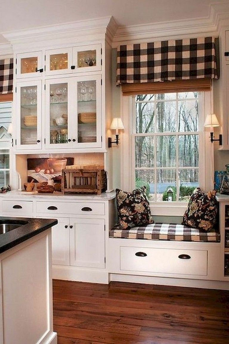33 Amazing Ideas That Will Make Your House Awesome: 33+ EASY USEFUL KITCHEN ORGANIZATION TIPS FOR SMALL HOUSE - Page 6 Of 34 In 2020