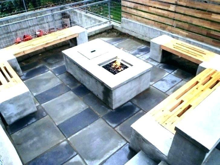 #betonblockgarten