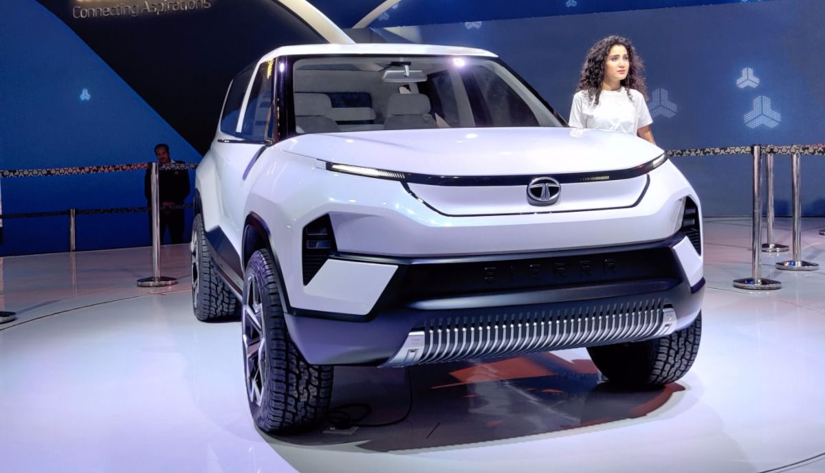 5 Electric Cars To Prove Indian Auto Industry Is One Of The Best Globally #autoexpo2020 #electriccars #electricvehicles #electricvehiclesinindia #mahindraxuv300electric #hacking #hacker #cybersecurity #hack #ethicalhacking #hacknews