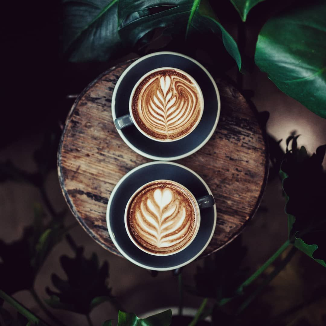 Monday S Recruiting Relaxation Enjoy A Coffee And Prepare For The Week Ahead Are You Looking For A New Challenge But Coffee Is Life Coffee Lover Cafe Food