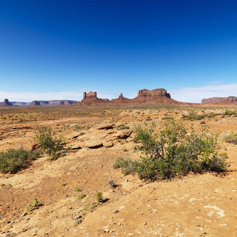 Scenic Desert Scene Scenic Desert Landscape With Mountains And Foliage Aff Scene Desert Scenic Foliage Mounta Scenic Landscape Desert Landscaping