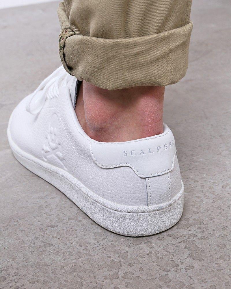 Fdit Largo Calzadores de Acero Inoxidable Calzador de Zapato Metal para Zapato Botas Calzador con Asa de Lazo para Hombres Mujeres Ni/ños Mayores