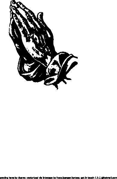 Pin On Logo Board