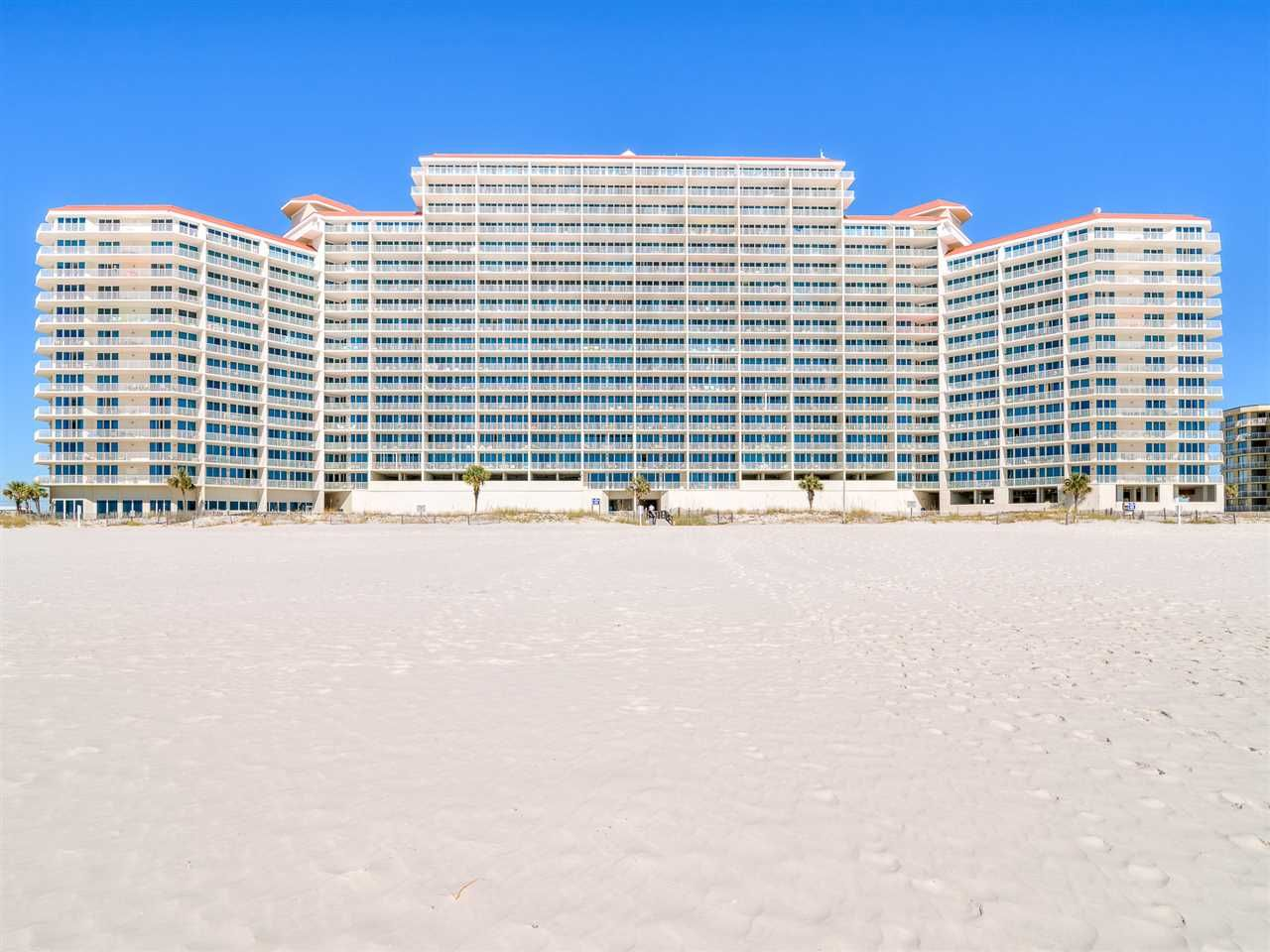 Lighthouse Condo Gulf Ss Al Real Estate S