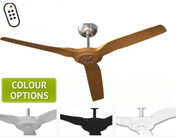 The hunter pacific radical ceiling fan with remote is a new ceiling the hunter pacific radical ceiling fan with remote is a new ceiling fan coming for summer mozeypictures Images
