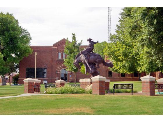 Northwestern Oklahoma State University >> Alva Oklahoma Images Northwestern Oklahoma State