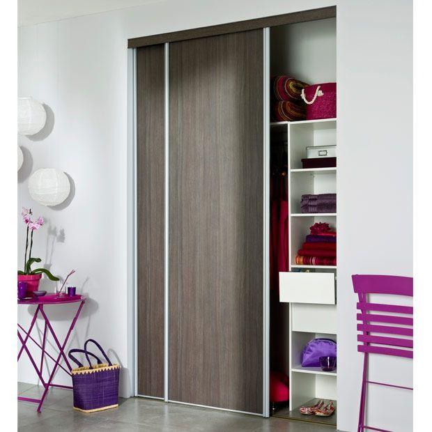 porte de chambre lapeyre ~ solutions pour la décoration intérieure ...
