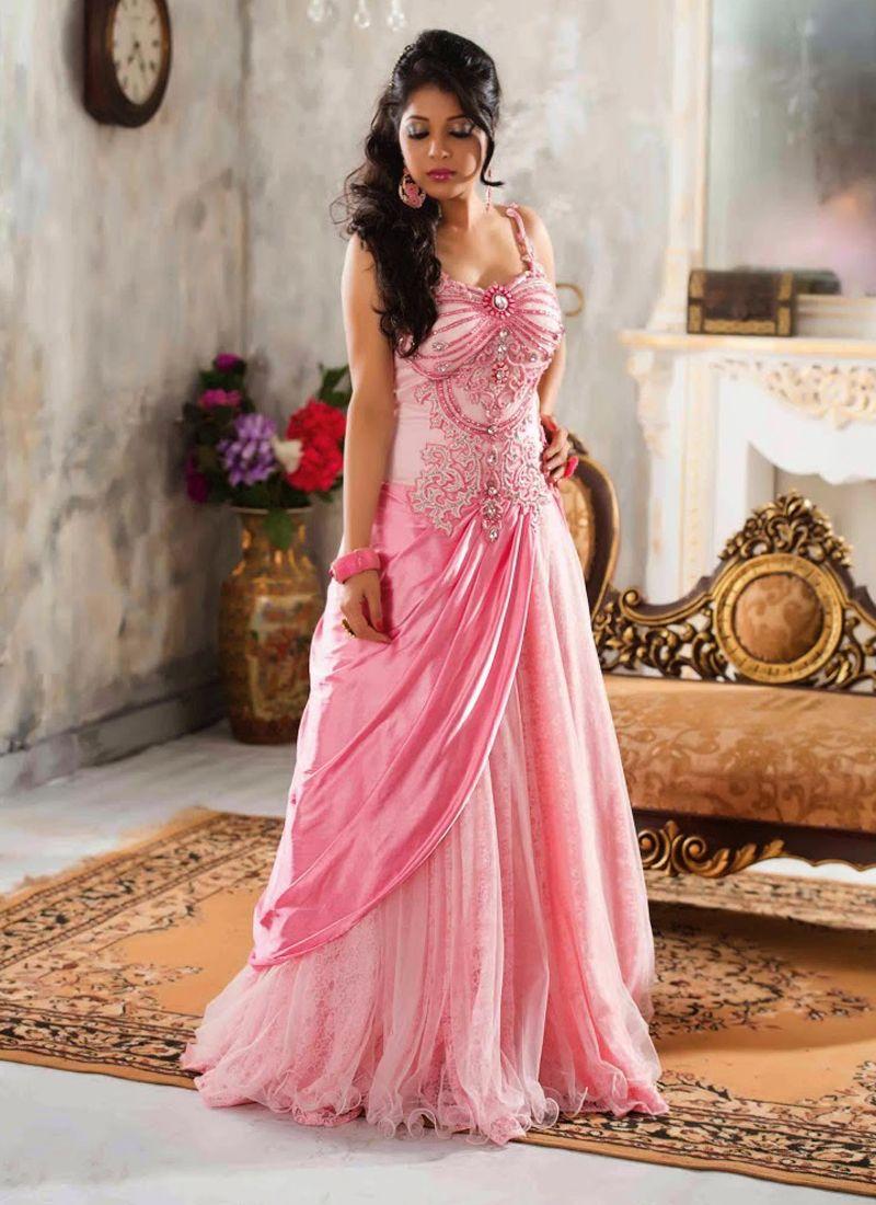 Excepcional Designers Wedding Dresses Embellecimiento - Colección de ...