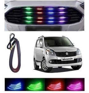 Chevrolet Uva Car All Accessories List 2019 Car Body Cover Suzuki Wagon R Wagon R